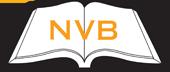 New Vietnamese Bible