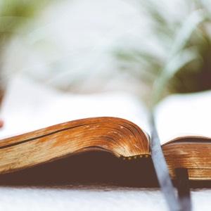 Lược Giải – Tĩnh Nguyện Phúc Âm Giăng